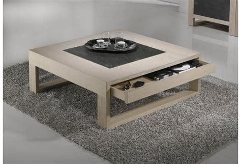 Acheter Table Basse Table De Salon Design
