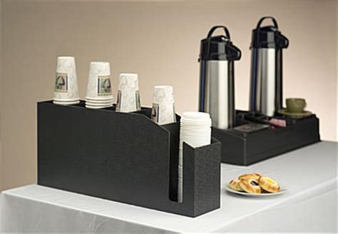 countertop cup dispenser countertop cup dispenser tabletop with 5 compartments