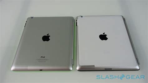ipad mini 4 processor