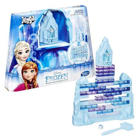 jeux de cuisine de la reine des neiges jeux la reine des neiges