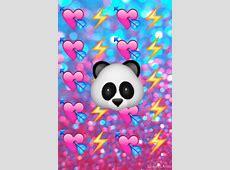 Emoji Wallpaper Best 4k Wallpaper