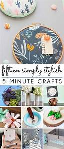 15 Easy Craft Items to Make and Sell for Profit | Editor ...