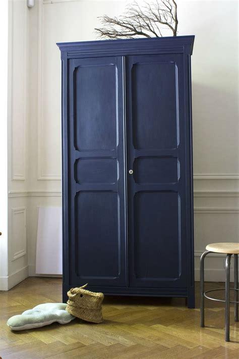 armoire chambre bois cuisine cool armoire chambre bois moderne moldfun