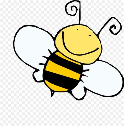 bumblebee cartoon honey bee clip art honey bee drawing