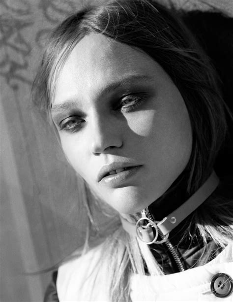 sasha pivovarova  jeff bark  intermission elusive