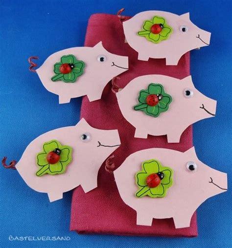 glücksbringer basteln mit kindern http bastelversand de bastelideen crafts gl 252 cksbringer basteln basteln und gl 252 ck