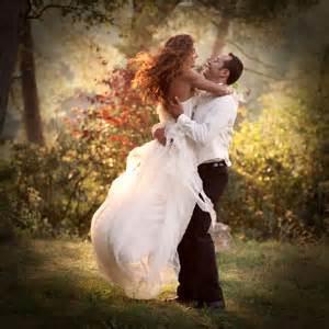 photos mariage célébrants de mariage en duo édition céline jacques