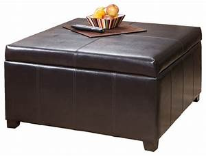 coffee tables ideas leather storage ottoman coffee table With cheap nice coffee tables
