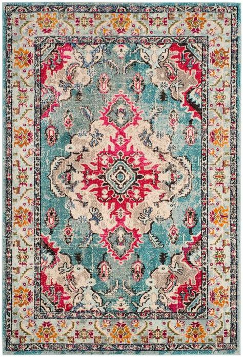 Best 25  Farmhouse rugs ideas on Pinterest   Interior design living room, Casino room and Living