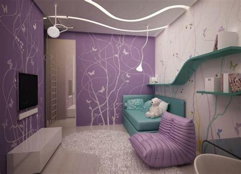 Die Besten 25+ Schlafzimmer Für Teenager Ideen Auf Pinterest