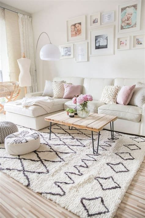 12 Easy Ways To Update Your Living Room by 12 Easy Ways To Update Your Living Room Decoholic