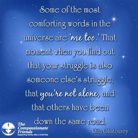 comforting words after a 166 best images about messages of support on