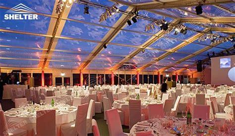 tentes pour banquets chapiteaux pour fetes shelter structures