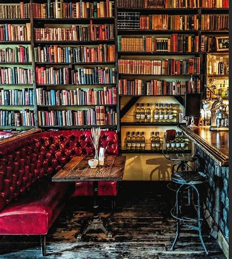 Sip an americano while chilling on vintage furniture imported from paris. Instagrammable Cafes In NYC | 27 Cute Coffee Shops In New ...