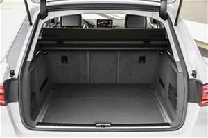 Audi Q3 Coffre : fiche technique audi a4 avant v b9 3 0 v6 tdi 272 design luxe quattro tiptronic l 39 ~ Medecine-chirurgie-esthetiques.com Avis de Voitures