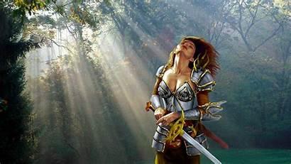Neverwinter Nights Wallpapers Forgotten Realms Edition Enhanced