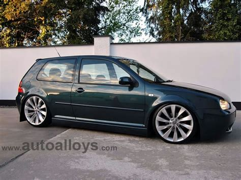68 Best Golf Images On Pinterest Golf S  Canada Cars