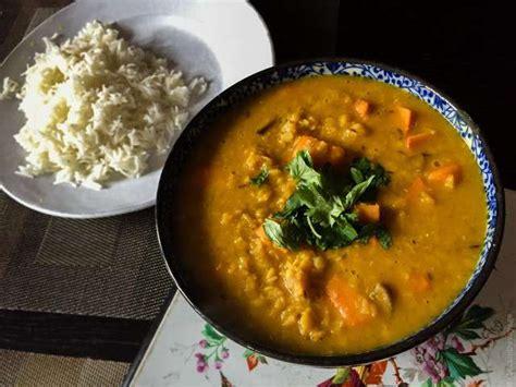 la cuisine indienne la cuisine indienne