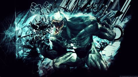 10 Best Venom Hd Wallpapers That You Should Get Right Now