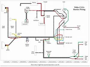 Wiring Diagram Archives - Page 4 Of 167