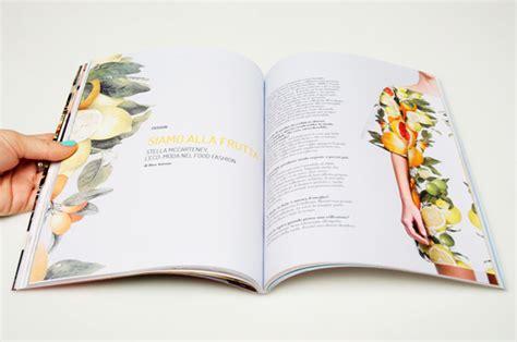 Dispensare Sinonimi by Un Buon Team Per Un Buon Progetto Spaghetti Magazine Womade