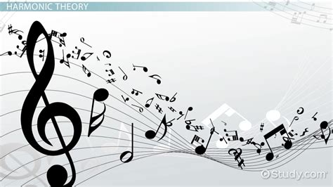 What Is Harmony In Music?