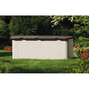 suncast 269 gallon multi purpose storage shed walmart com