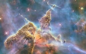 HubbleSite - Picture Album: Hubble Captures View of ...