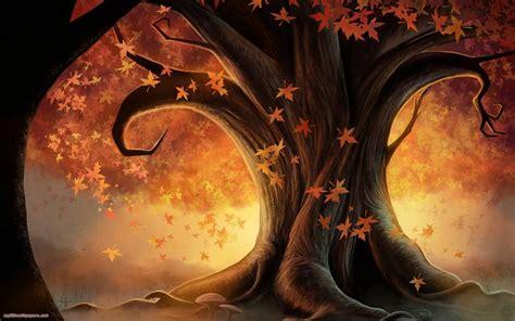Fall Chrome Backgrounds by Autumn Desktop Wallpaper Www Wallpapers In Hd