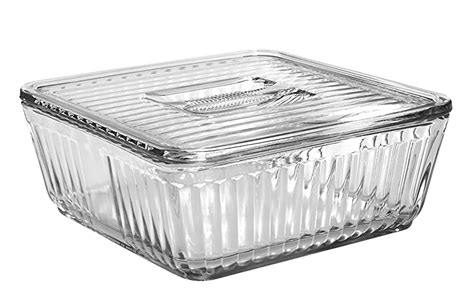 anchor baking hocking glass dish storage cup lid bake amazon bakeware containers dishes oven food kitchen container casserole safe microwave