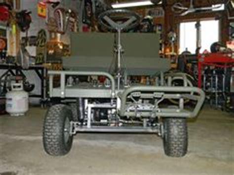 Marine Corp Mule Govliquidation This