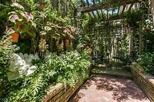 Hot, Home, Trend, Vertical, Gardens