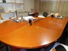 le bureau rodez achetez grand bureau de occasion annonce vente à rodez