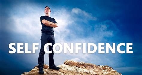 10 Ways To Increase Your Self-confidence Today