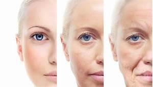 Biologisches Alter Berechnen Aok : biologisches alter wie alt bist du wirklich gesundheit codecheck info ~ Themetempest.com Abrechnung