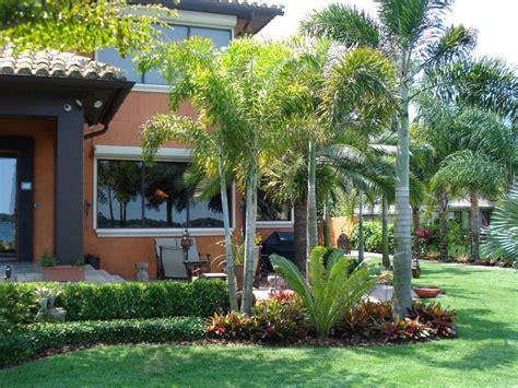 florida landscape ideas front yard florida landscaping ideas for front yard home design ideas