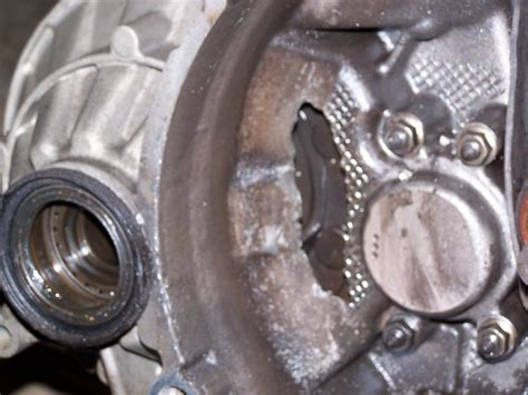 volkswagen jetta transmission failure  complaints