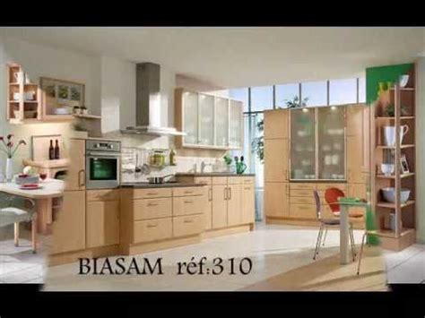 decor cuisine cuisine décoration alger centre blida tipaza الجزائر مطبخ
