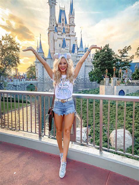 Walt Disney World - Adult Experiences at Disney - Love 'N ...