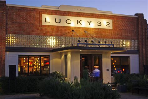 lucky  southern kitchen  cary nc lucky