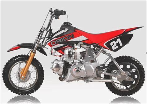 motocross bikes cheap orion pit bike cheap and small mini dirt bikes that zing