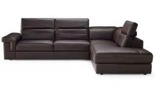 walmart canada living room furniture 100 recliner chairs walmart canada 100 recliner
