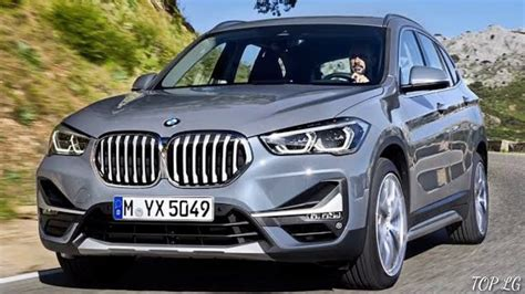 Experience the pinnacle of prestige and luxury in one of the most powerful bmws ever. سعر Bmw X7 2019 في مصر - Kattoni