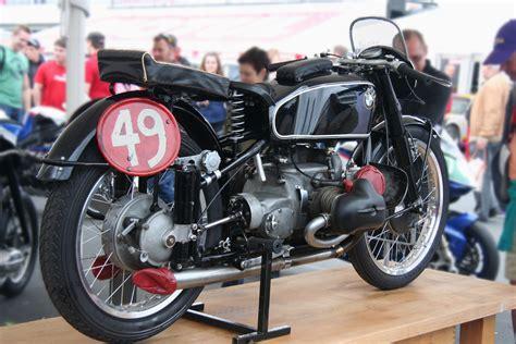 Bmw Rs 500 Kompr, Bj. 1939.jpg
