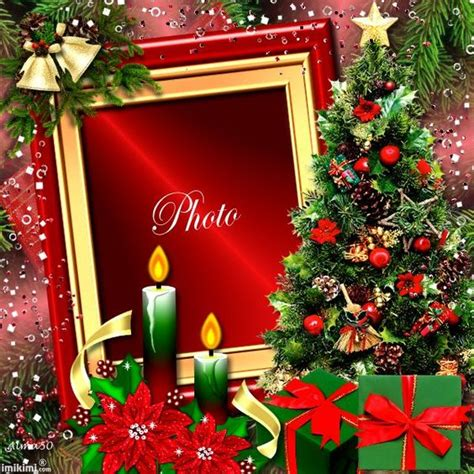 christmas frame imikimi s to save for later use pinterest frames and christmas