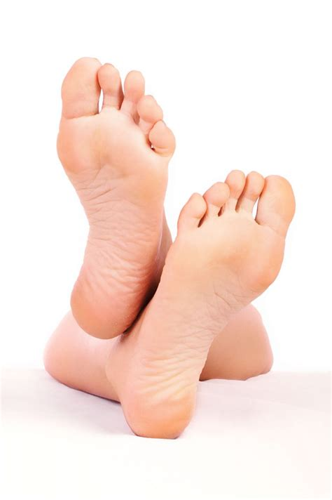 Natural Foot Care Remedies   Homemade Beauty Remedies