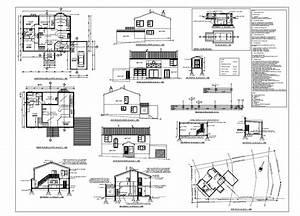 sample blueprint pdf blueprint house sample floor plan With sample house designs and floor plans