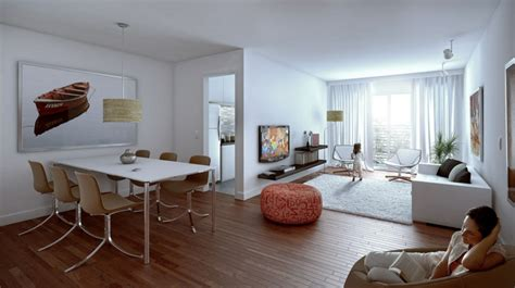 tappeto sala tappeti sala da pranzo trendy befitery tappeto moderno