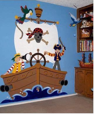 Kinderzimmer Wandgestaltung Pirat by Pin By Jbaize On Daycare Ideas Room