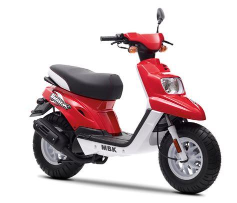 magasin moto 50cc moto 50cc prix univers moto
